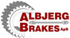 Albjerg Brakes ApS logo