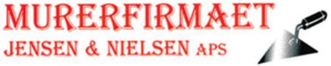 Jfn - Byg ApS logo