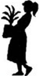 H.H. Rengøring logo
