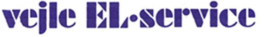 Lamper & Brugskunst A/S logo
