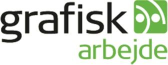 Grafisk Arbejde ApS logo