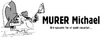 Murer Michael logo