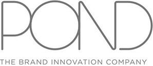 Pond Innovation AB logo