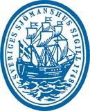 Stiftelsen Sveriges Sjömanshus logo