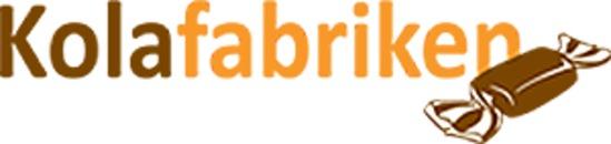 Kolafabriken i Sverige AB logo