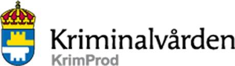 Tvätteriet Skogome logo