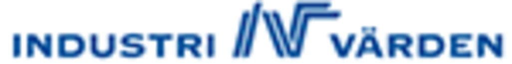 Industrivärden, AB logo