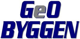 Geo-Byggen AB logo