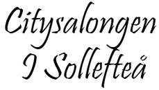 Citysalongen I Sollefteå AB logo