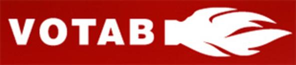 Votab, AB Varbergs Oljeteknik logo