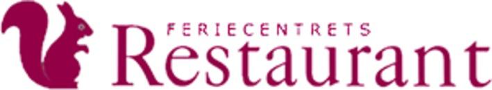 Feriecentrets Restaurant logo
