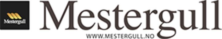 Berglihn T Mestergull logo