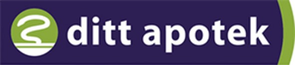 Austevoll apotek AS logo