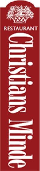 Christians Minde logo