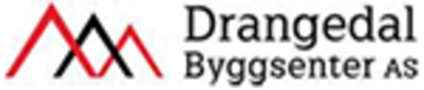 Byggi (Drangedal Byggsenter AS) logo