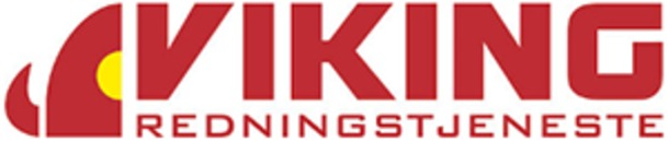 Narviking AS logo