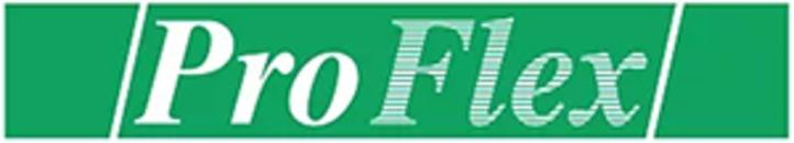 Pro-Flex avd Møre logo