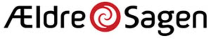 Landsforeningen Ældre Sagen logo