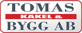 Tomas Kakel & Bygg AB logo