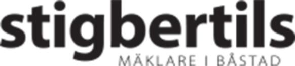 Stigbertils Mäklare i Båstad AB logo