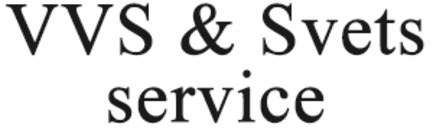 Oxelösunds VVS AB logo