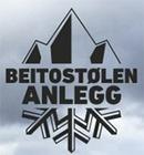 Beitostølen Anlegg AS logo