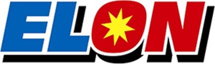 ELON Elbutiken Ljusdal logo