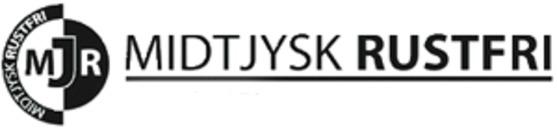 Midtjysk Rustfri ApS logo