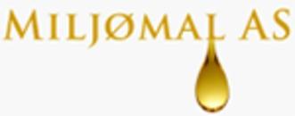 Miljømal AS logo