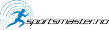 Nordic Sportsmaster AS logo