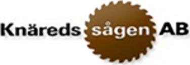 Knäredssågen AB logo