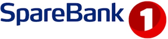SpareBank 1 Factoring AS logo