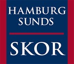 Hamburgsunds Sko logo