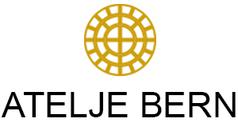 Ateljé Bern AB logo