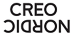 Creonordic AS logo