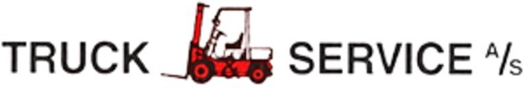 Truck & Service AS logo