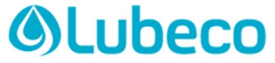 Lubeco AS logo