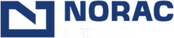 Norac A/S logo