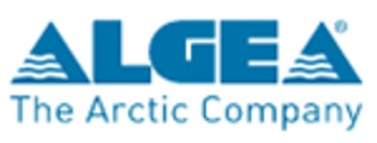 Algea AS logo
