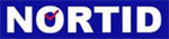 Simplex Finckelsen AS logo