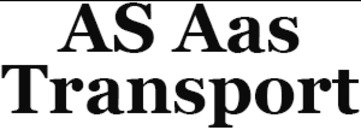 AS Aas Transport logo
