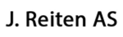 J. Reiten AS logo