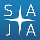Saja Eiendom AS logo