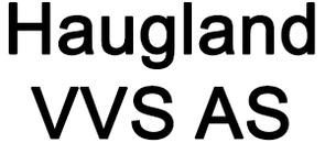 Haugland VVS AS logo