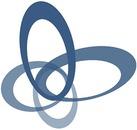 Røa Centrum Fysioterapi og Akupunktur logo