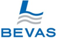 Bekkelaget Vann AS logo