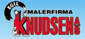Egil Knudsen AS logo