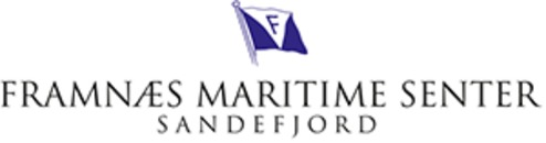 Framnæs Maritime AS logo