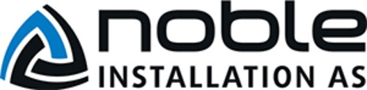 Noble Installation AS logo