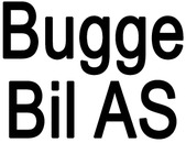 Bugge Bil AS logo